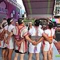 【主題賽事】-『2012信義鄉葡萄馬拉松,再撐也要葡萄吃到飽!』 (32)