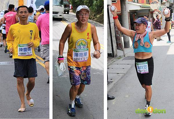 【主題賽事】-『2012信義鄉葡萄馬拉松,再撐也要葡萄吃到飽!』 (33)