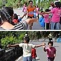 【主題賽事】-『2012信義鄉葡萄馬拉松,再撐也要葡萄吃到飽!』 (36)