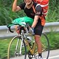 【主題賽事】-『2012信義鄉葡萄馬拉松,再撐也要葡萄吃到飽!』 (37)