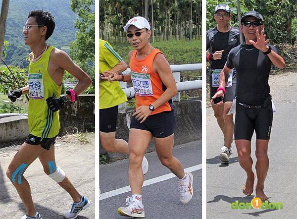 【主題賽事】-『2012信義鄉葡萄馬拉松,再撐也要葡萄吃到飽!』 (38)