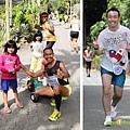 【主題賽事】-『2012信義鄉葡萄馬拉松,再撐也要葡萄吃到飽!』 (40)