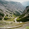 【公路車教室】-『我要如何增進爬坡的實力?』 (2)