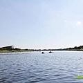【主題賽事】-『2012世界大學鐵人三項錦標賽暨全國賽,高溫、26國大對抗!』