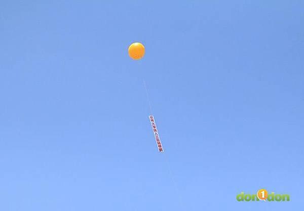 【主題賽事】-『2012世界大學鐵人三項錦標賽暨全國賽,高溫、26國大對抗!』 (9)