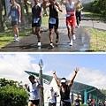【主題賽事】-『2012世界大學鐵人三項錦標賽暨全國賽,高溫、26國大對抗!』 (23)