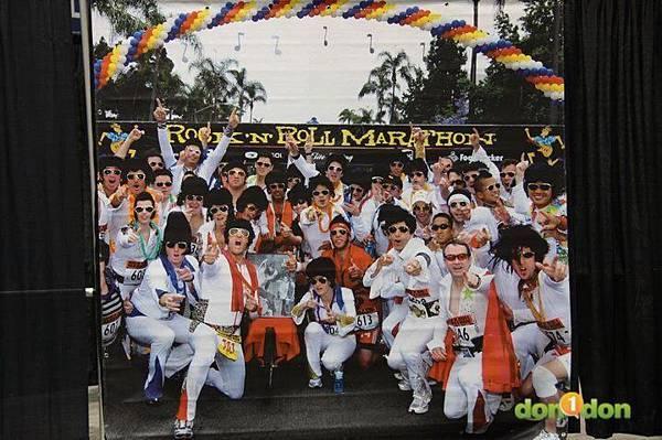 【賽場焦點】-『搖滾你的路跑魂!2012西雅圖搖滾馬拉松(上集)』 (26)