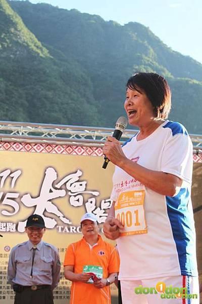 【嘉哲的真男人日記】-『我在北體跑步的日子第三章-迎向陽明山下的落山風、閃過在跑道上散步的民眾,歡迎來到競技運動員的天堂。』
