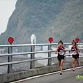 【嘉哲的真男人日記】-『我在北體跑步的日子第三章-迎向陽明山下的落山風、閃過在跑道上散步的民眾,歡迎來到競技運動員的天堂。』 (2)