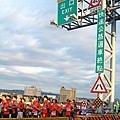 【主題賽事】-『2012八方雲集公益路跑賽,豆漿路跑做愛心』 (6)