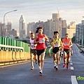 【主題賽事】-『2012八方雲集公益路跑賽,豆漿路跑做愛心』 (9)