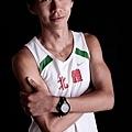 【小編報馬仔】- 『真男人張嘉哲,122出賽澳門銀河國際馬拉松』 (2)