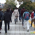 【賽場焦點】-『2012大阪馬拉松(上)- Osaka Marathon Expo』 (2)