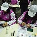 【賽場焦點】-『2012大阪馬拉松(上)- Osaka Marathon Expo』 (8)