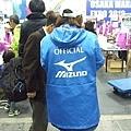 【賽場焦點】-『2012大阪馬拉松(上)- Osaka Marathon Expo』 (10)