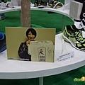 【賽場焦點】-『2012大阪馬拉松(上)- Osaka Marathon Expo』 (11)
