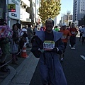 【賽場焦點】-『2012大阪馬拉松(下)- Osaka Marathon Day』 (7)