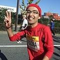 【賽場焦點】-『2012大阪馬拉松(下)- Osaka Marathon Day』 (10)