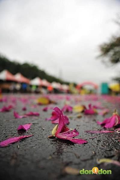 【主題賽事】-『2012艋舺盃全國馬拉松,豪雨打水仗』 (10)