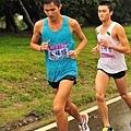 【主題賽事】-『2012艋舺盃全國馬拉松,豪雨打水仗』 (4)