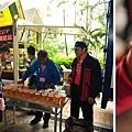 【主題賽事】-『2012艋舺盃全國馬拉松,豪雨打水仗』 (6)