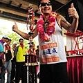 【主題賽事】-『2012艋舺盃全國馬拉松,豪雨打水仗』 (9)