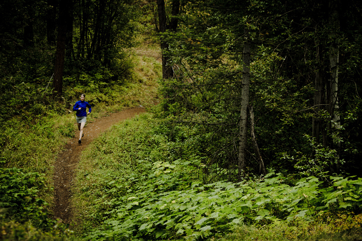 trail_running_winthrop_2