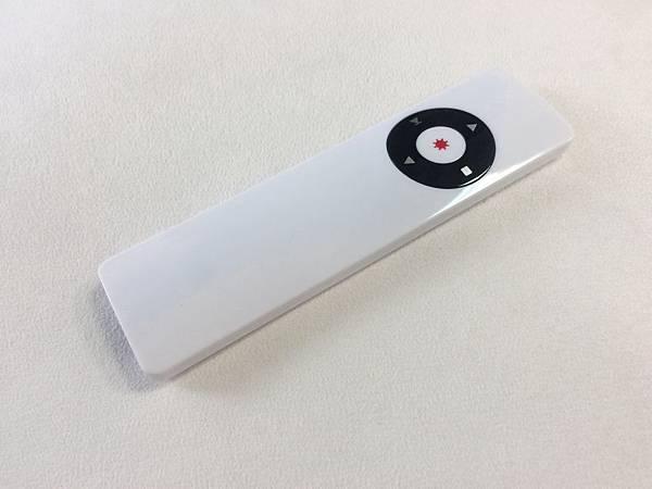 博士佳BSG A828R-2A紅光簡報器