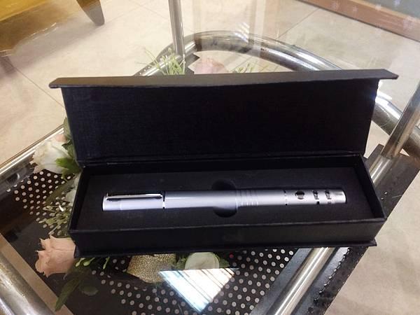 博士佳紅光簡報筆BsG RF2016M-1A★16GB簡報筆