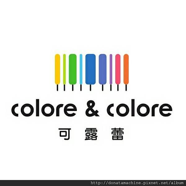 可露蕾colore%26;colore.jpg