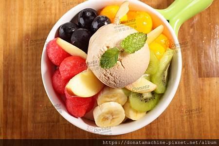 gelato%2Fsorbet%2Fpopsicles