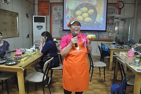 金龍國小志工105.05.03 (45).JPG