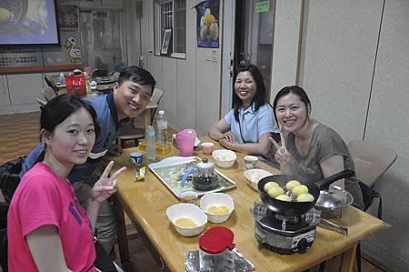 全智工業105.05.08 (11).JPG