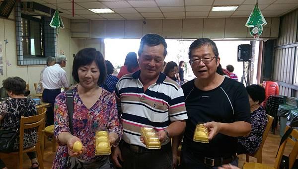 台中社區媽媽班105.10 (22).jpg