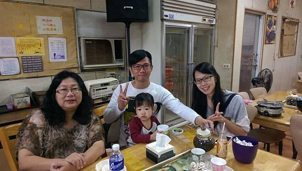 北市國中小家長協會105.11 (18).jpg