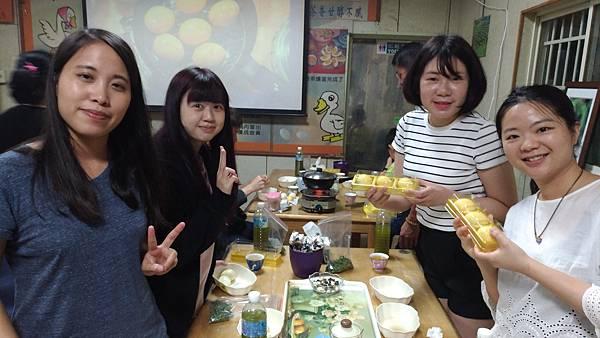 日正公司106.05 (37).jpg