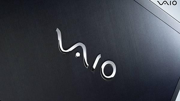 vaio_tz2