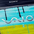 1920x1080(1600x900_1366x768)sony_vaio-_w_billabong_series