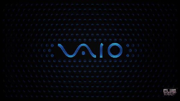 1920x1080(1600x900_1366x768)vaiob