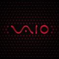1920x1080(1600x900_1366x768)vaior