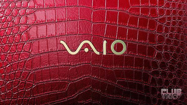 1920x1080(1600x900_1366x768)vaioroe