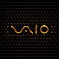 1920x1080(1600x900_1366x768)vaioy