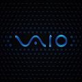 1920x1200(1600x1000_1440x900_1280_800)vaiob