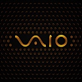 1920x1200(1600x1000_1440x900_1280_800)vaioy