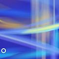 VAIO Anime Wallpaper HighColor 1366x768
