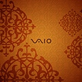 VAIO C Wallpaper Brown 1280x800