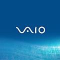 VAIO P Glossy White Wallpaper 1600x768