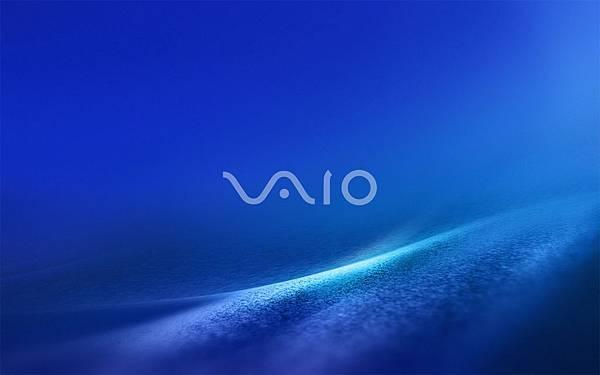 vaio wall5