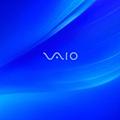 vaio_aqua_breeze_1366x768