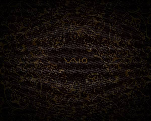 vaio_c_series_brown_lizard_1280